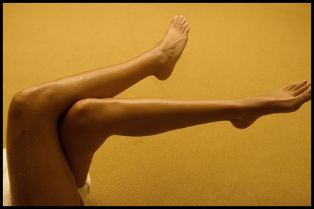Hair Removal in Orange county