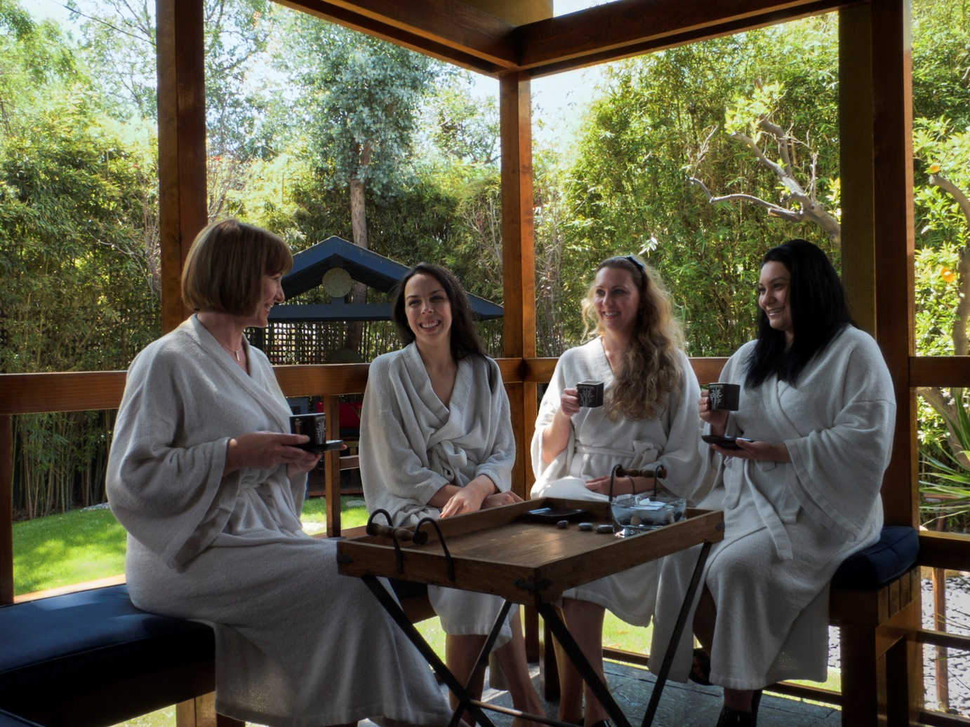 spa specials in orange county